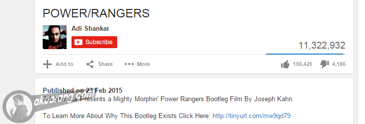 power-rangers-bootleg-awesome-blood-youtube-view