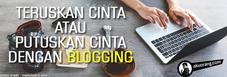 cinta-blog